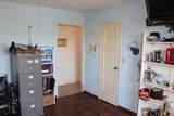 3519 40th St - Photo 15