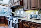 59297 Hop Patch Spring Road - Photo 12