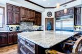 59297 Hop Patch Spring Road - Photo 15