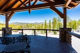 59297 Hop Patch Spring Road - Photo 29