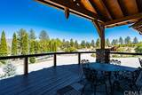 59297 Hop Patch Spring Road - Photo 31