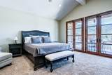59297 Hop Patch Spring Road - Photo 36