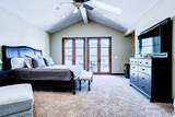 59297 Hop Patch Spring Road - Photo 37