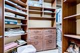 59297 Hop Patch Spring Road - Photo 39