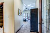 59297 Hop Patch Spring Road - Photo 46