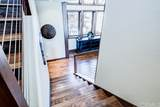 59297 Hop Patch Spring Road - Photo 48