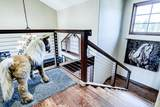 59297 Hop Patch Spring Road - Photo 49