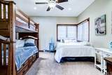 59297 Hop Patch Spring Road - Photo 50