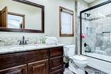 59297 Hop Patch Spring Road - Photo 51