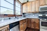 59297 Hop Patch Spring Road - Photo 55