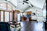 59297 Hop Patch Spring Road - Photo 56
