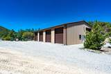 59297 Hop Patch Spring Road - Photo 58