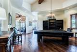 59297 Hop Patch Spring Road - Photo 9