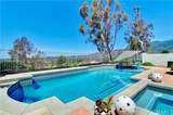 21591 High Country Drive - Photo 1