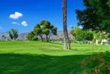 35054 Mission Hills Drive - Photo 29