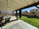 44250 Artesia Mill Court - Photo 15