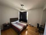 44250 Artesia Mill Court - Photo 42