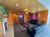 44250 Artesia Mill Court - Photo 49