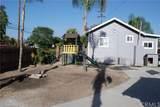 1031 6th Street - Photo 24
