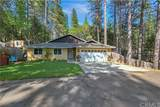 15280 Forest Ranch Way - Photo 1
