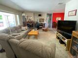 9266 Harbin Avenue - Photo 8