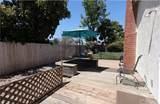 617 Tamara Court - Photo 30