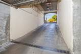 10894 Olinda Street - Photo 10