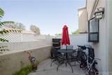 10894 Olinda Street - Photo 39