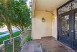 10894 Olinda Street - Photo 9