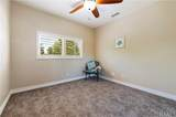 16560 Suttles Drive - Photo 41