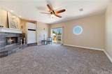 16560 Suttles Drive - Photo 42