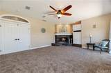 16560 Suttles Drive - Photo 43