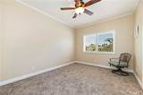 16560 Suttles Drive - Photo 46