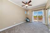 16560 Suttles Drive - Photo 47