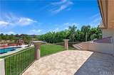 16560 Suttles Drive - Photo 48