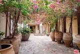 5935 Playa Vista Drive - Photo 26