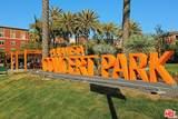 5935 Playa Vista Drive - Photo 36
