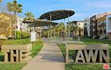 5935 Playa Vista Drive - Photo 37