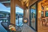 636 Alpine Drive - Photo 24
