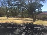 18749 Deer Hill Road - Photo 1
