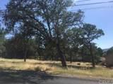18749 Deer Hill Road - Photo 2