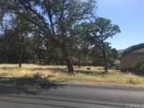 18749 Deer Hill Road - Photo 3