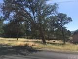 18749 Deer Hill Road - Photo 4