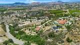 39670 Parado Del Sol Drive - Photo 68