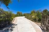 39670 Parado Del Sol Drive - Photo 72