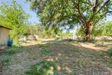 577 Ord Ranch Road - Photo 37