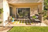 35200 Cathedral Canyon Dr - Photo 14