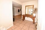 35200 Cathedral Canyon Dr - Photo 15