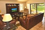 35200 Cathedral Canyon Dr - Photo 4