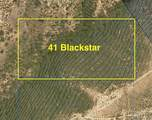 41 Blackstar Canyon - Photo 4